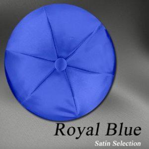Satin-Blue-Royal