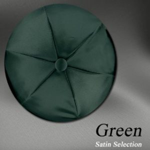 Satin-Green