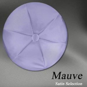 Satin-Mauve