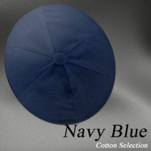 Cotton-Blue-Navy