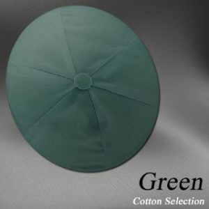 Cotton-Green