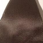 Stripes-Brown