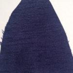 Shantung-Blue-Navy